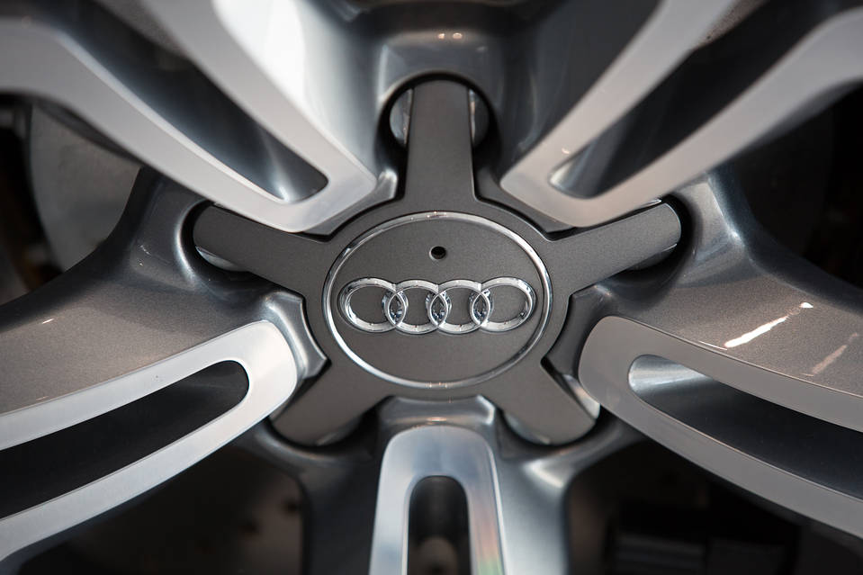 Audi to Offer $194 Million in Subsidies to China-based Dealers – WSJ