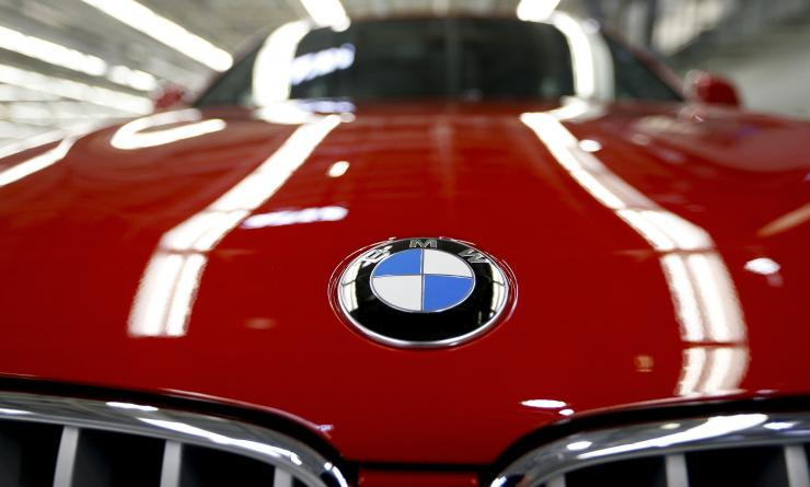 BMW Settles Racial Discrimination Lawsuit, Company To Pay $1.6M And Rehire …