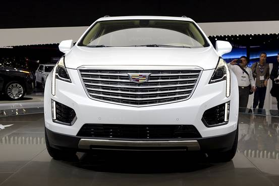 Q&A: What Is the 'Cadillac Tax' and Why Is It in Trouble?