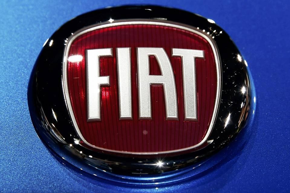 US Dealer Sues Fiat Chrysler Over Sales Reporting